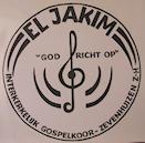 logo_vorige.png