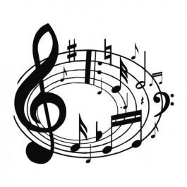 muzieknoot.jpg